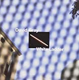 White Ladder (1999)