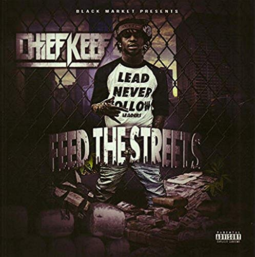 Feed the Streets