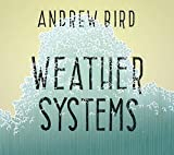 Weather Systems (2002)