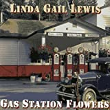 Gas Station Flowers (2012)