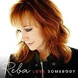 Love Somebody (2015)