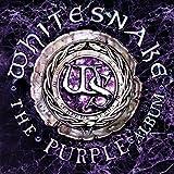 The Purple Album (2015)