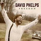 Freedom (2015)