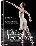 Dance Goodbye [DVD] [Import]