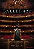 Ballet 422 [DVD] [Import]