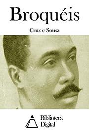 Broquéis (Portuguese Edition) af Cruz e…