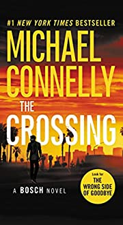 The Crossing (A Harry Bosch Novel Book 18)…