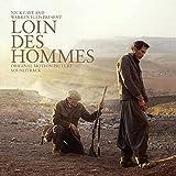 Far From Men [Soundtrack] (2015)