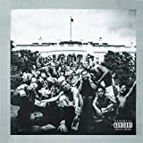 To Pimp A Butterfly (2015) (Album) by Kendrick Lamar