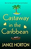 Castaway in the Caribbean