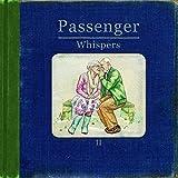 Whispers II (2015)