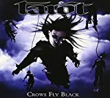 Crows Fly Black (2007)