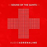 Sound Of The Saints (2015)