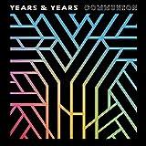 Communion (Deluxe Edition)
