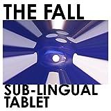 Sub-Lingual Tablet (2015)