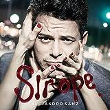 Sirope (2015)