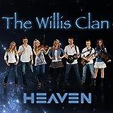 Heaven (2015)