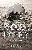 Pandora's Prophecy