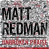 Unbroken Praise (2015)
