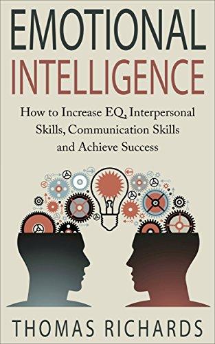 Interpersonal Skills Pdf