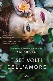 I sei volti dell'amore (Italian Edition) by…