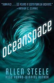 Oceanspace por Allen Steele