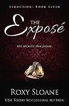 Exposed: An Exposé Prequel Novella (The…