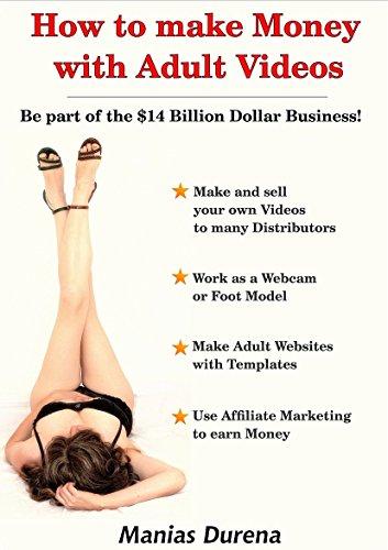 First accept money site make start web adult