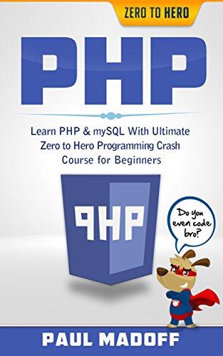 Php Web Services Pdf
