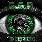 E.S.P. (Erick Sermon's Perception) (2015)