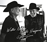 Django And Jimmie [with Willie Nelson] (2015)