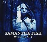 Wild Heart (2015)