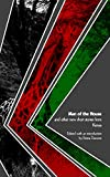 Man of the House and Other New Short Stories from Kenya by Emma Dawson