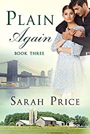 Plain Again (The Plain Fame Book 3) av Sarah…