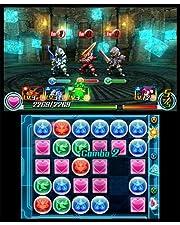 Screenshot: Puzzle & Dragons Z + Puzzle Dragons Super Mario Bros. Edition