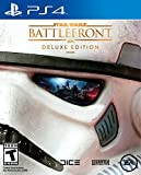 Star Wars: Battlefront (2004 - 2016) (Video Game Series)