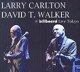 @ Billboard Live Tokyo (2015)