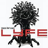 Tree Of Lyfe (2015)