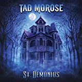 St. Demonius (2015)