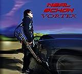 Vortex (2015)