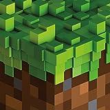 Minecraft - Volume Alpha (2011)