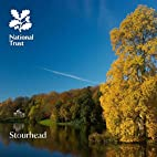 Stourhead (National Trust Guidebooks) by…