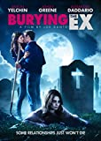 Burying the Ex (2014) (Movie)