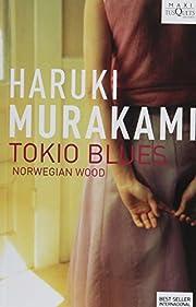 Tokio blues de Haruki Murakami