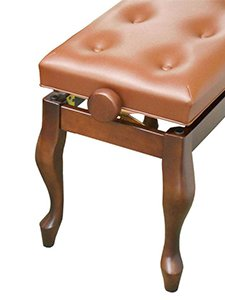 ピアノ椅子