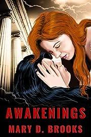 Awakenings (Intertwined Souls Series Book 5)…