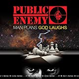 Man Plans God Laughs (2015)