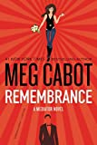 Remembrance: A Mediator Novel
