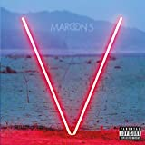 V (New Version) [Deluxe Edition]