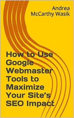 Seo webmaster.